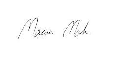 Macau's signature AI
