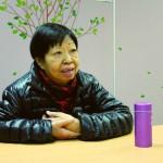Bonnie Ho Oi-ying