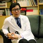 Daniel Chan Tak-mao