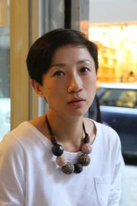 Tanya Chan Suk-chong