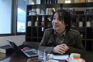 Bruce Liao Yuan-hao