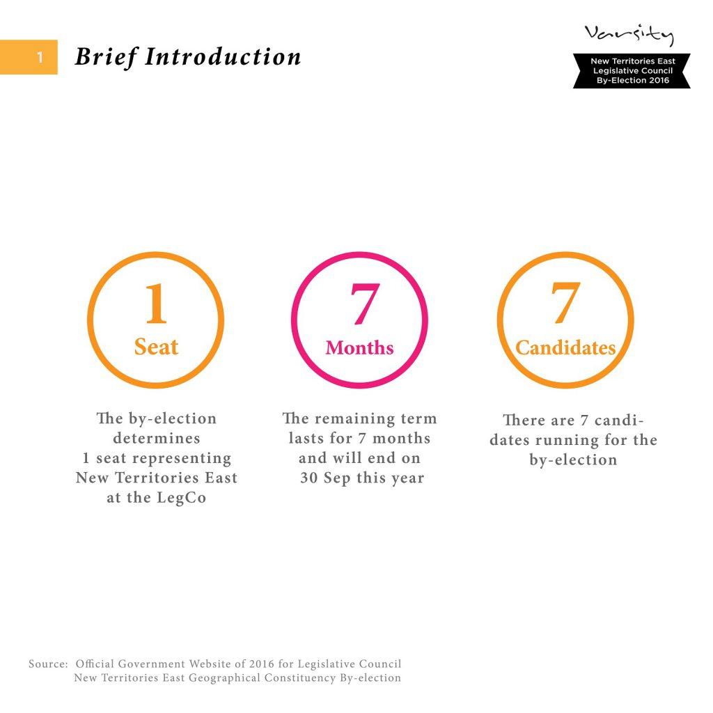 2016 Infographics-02