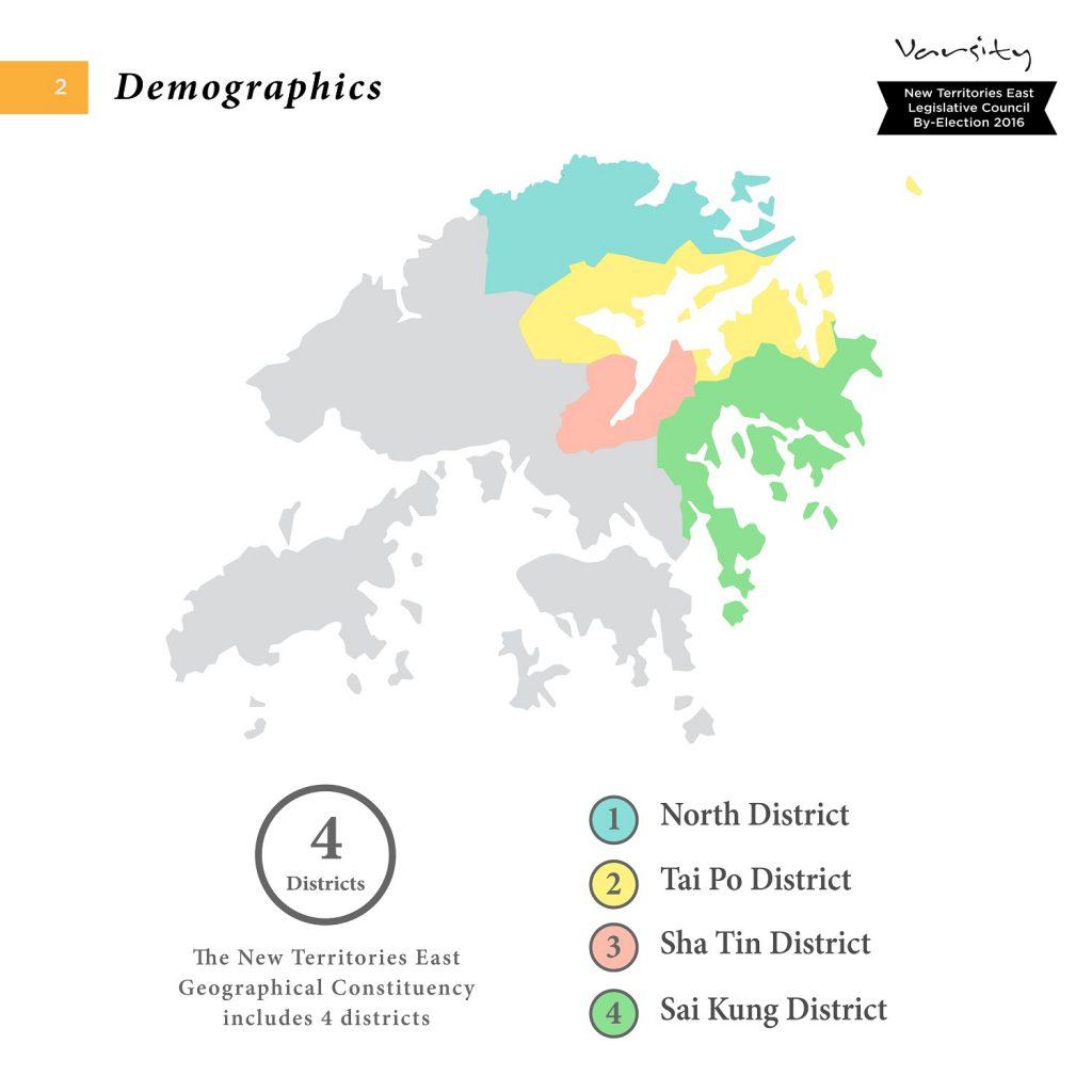 2016 Infographics-03
