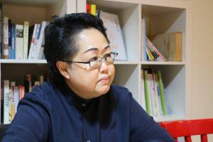 Ada Wong Ying-kay