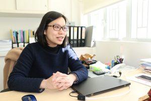 Liu Pui-shan