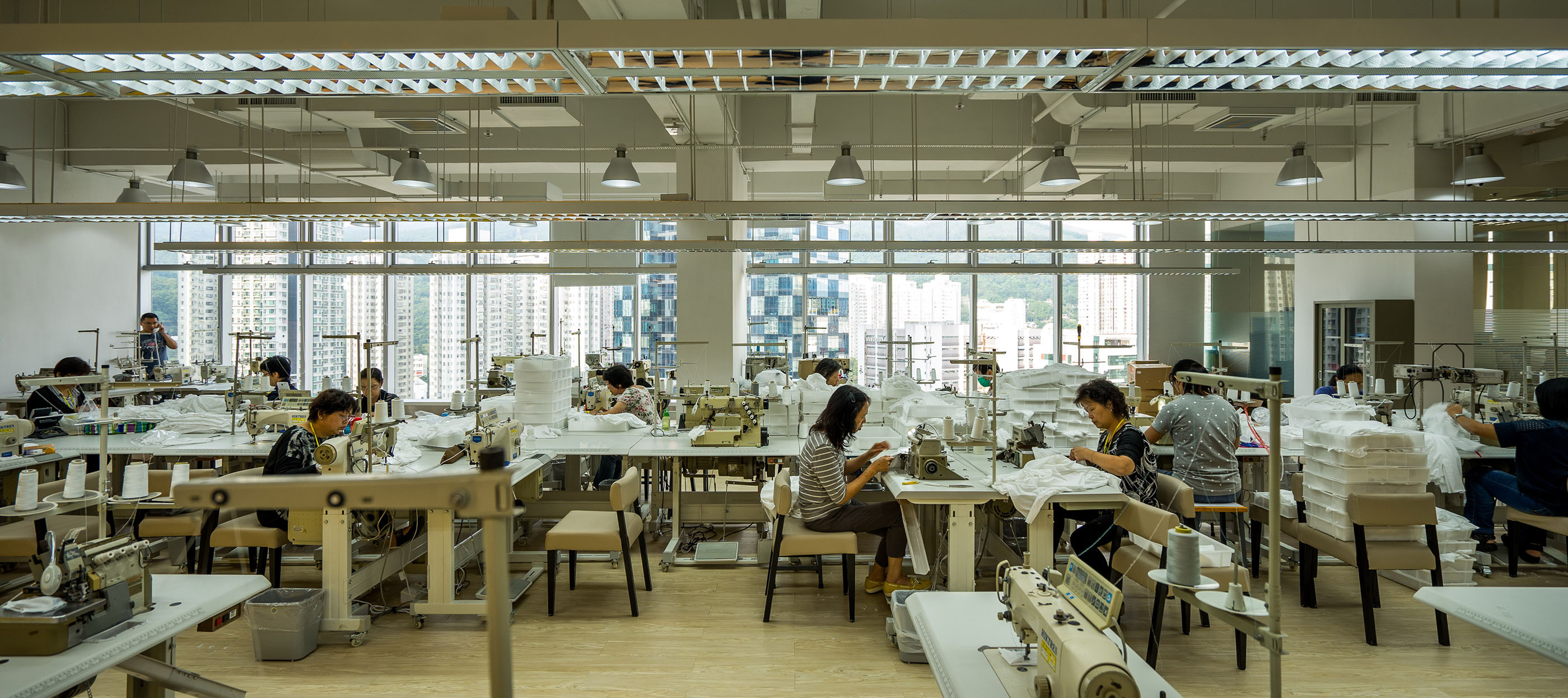 Remaking manufacturing in hong kong varsity print friendly malvernweather Image collections