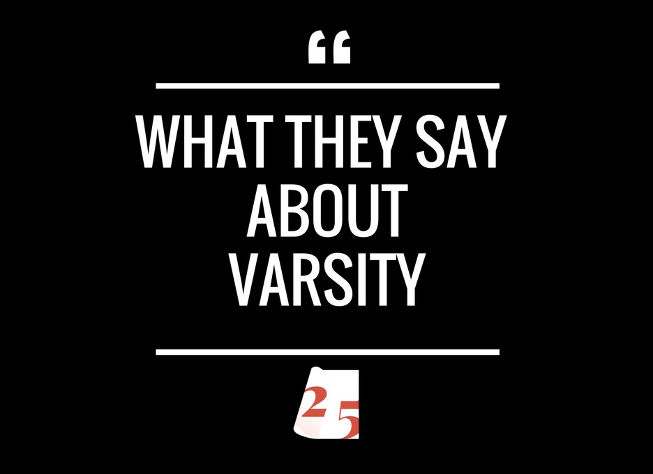 What they say about varsity varsity print friendly thecheapjerseys Image collections